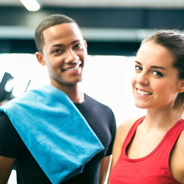 Health & Wellness | Programs | YMCA of Greater Cincinnati
