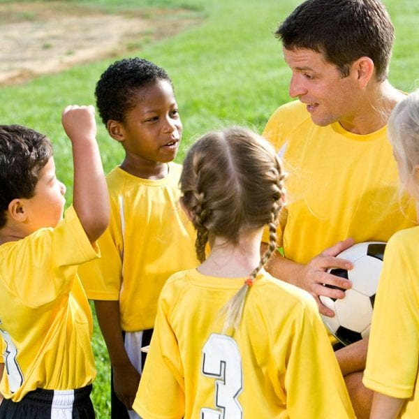 Sports Programs | Programs & Activities | YMCA of Greater Cincinnati