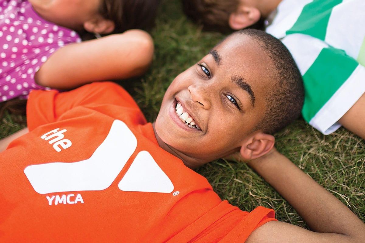 Day Camp | Camp | Programs | YMCA of Greater Cincinnati