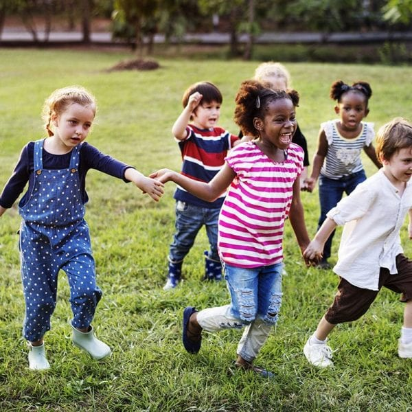 Healthy Kid's Day | Events | YMCA of Greater Cincinnati