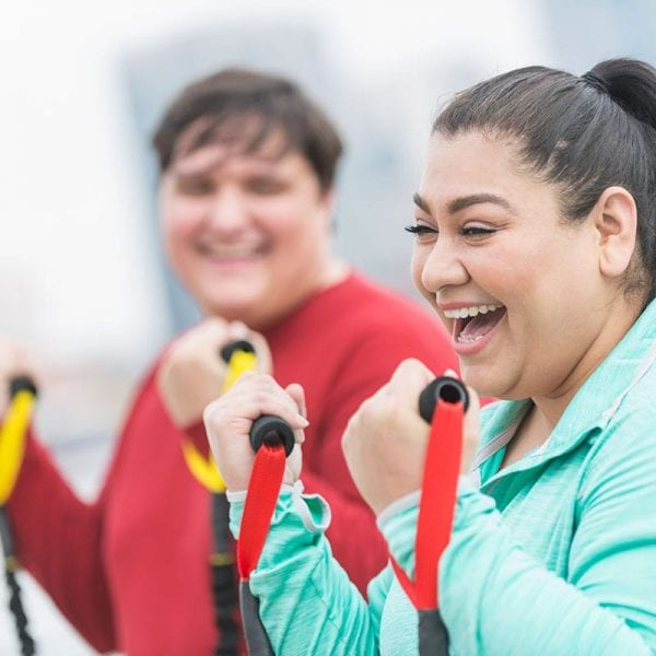 Healthy Living Programs | Health & Wellness | Programs | YMCA of Greater Cincinnati