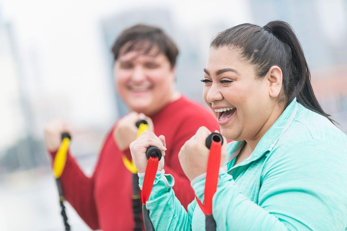 Healthy Living Programs | Health & Wellness | Programs | YMCA of Greater Cincinnati