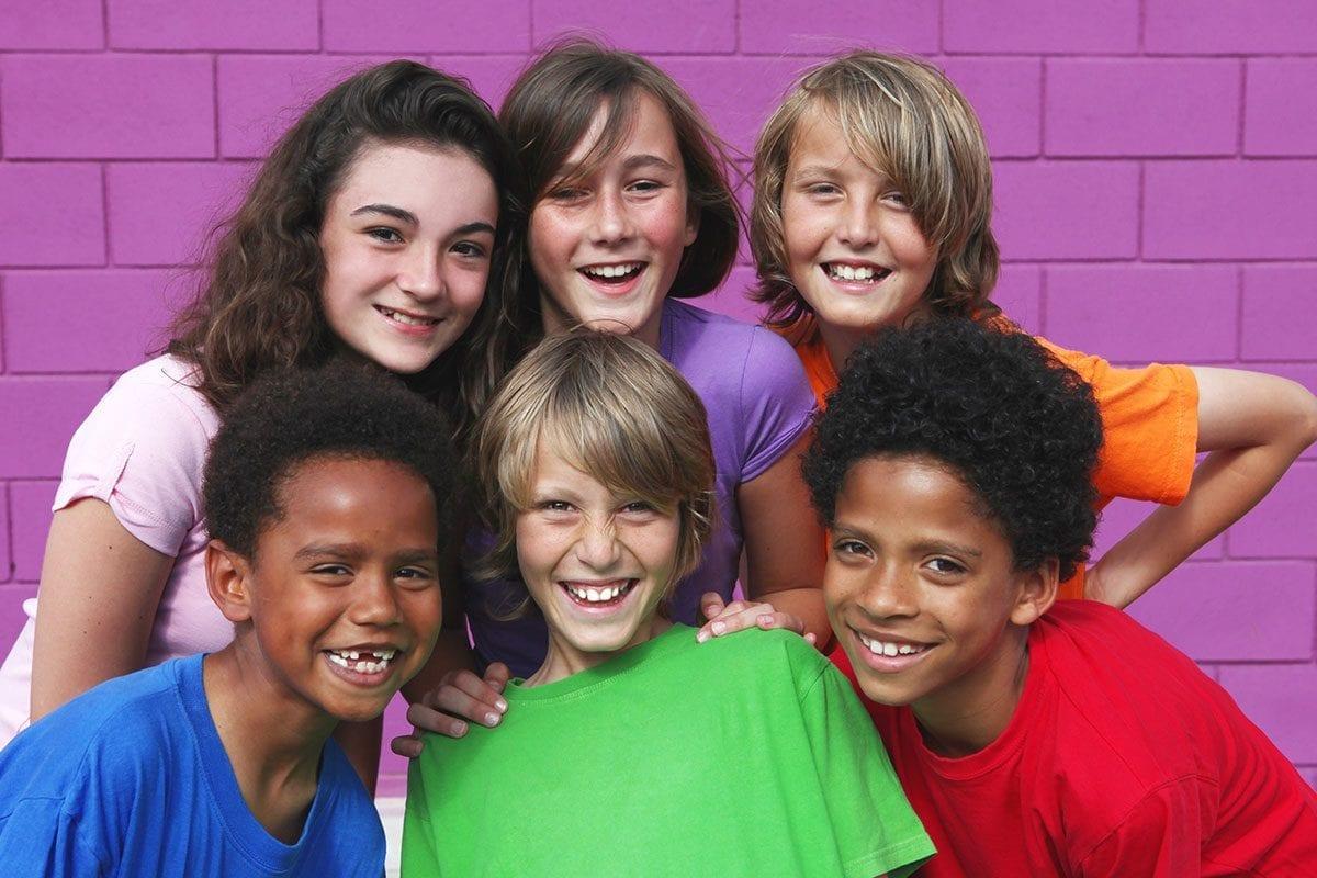 Mentoring Programs For Children | News | YMCA of Greater Cincinnati