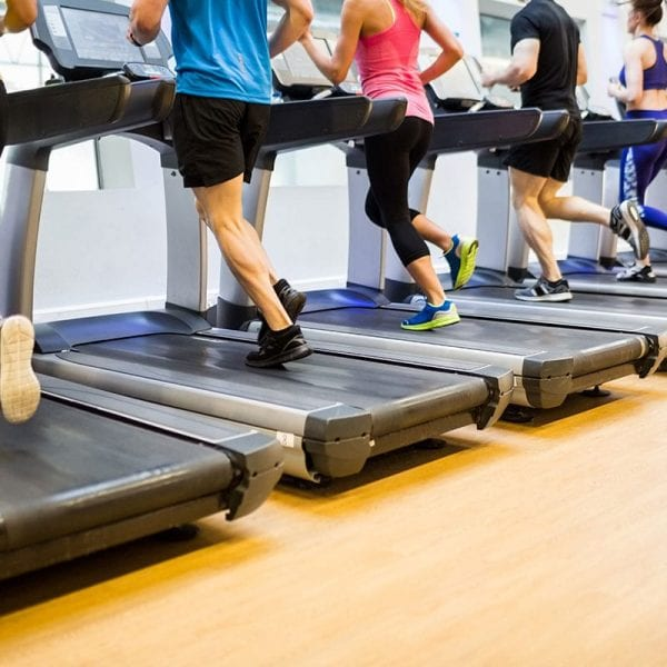 Choosing The Right Type Of Cardio For Weight Loss | YMCA of Greater Cincinnati