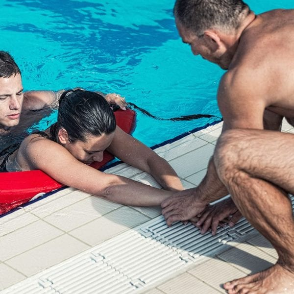 Lifeguard Certification | Swimming | Programs & Activities | YMCA of Greater Cincinnati