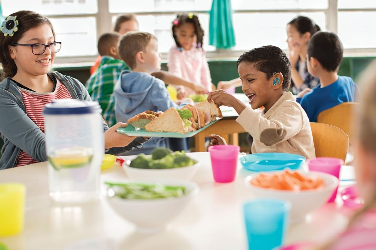 Six Ways to Help Your Child Lose Weight | YMCA of Greater Cincinnati