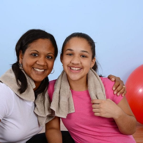 Youth & Teen | Health & Wellness | Programs | YMCA of Greater Cincinnati