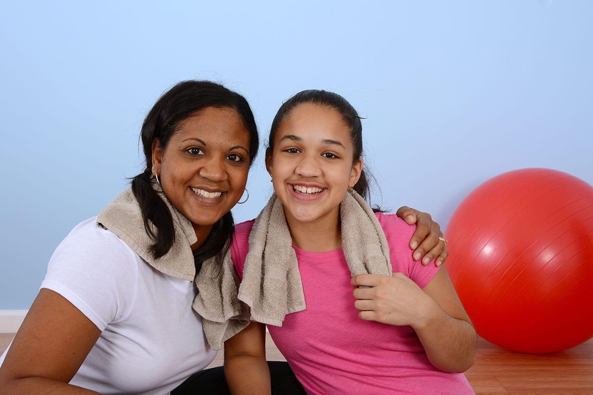 Youth & Teen | Health & Wellness | Programs | YMCA of Greater Cincinnati