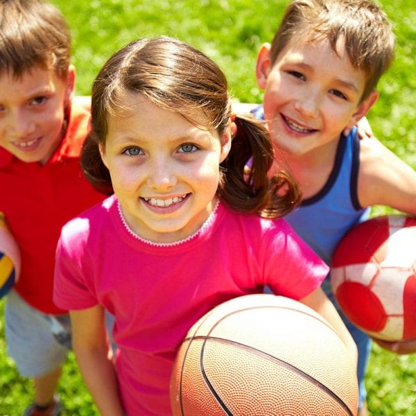 Sports & Specialty Camps | Camp | Programs | YMCA of Greater Cincinnati