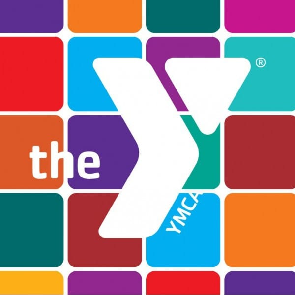 Chris Francis Selected as New COO | YMCA of Greater Cincinnati