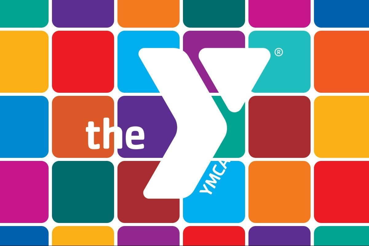 Chris Francis Selected as New COO | YMCA of Greater Cincinnati