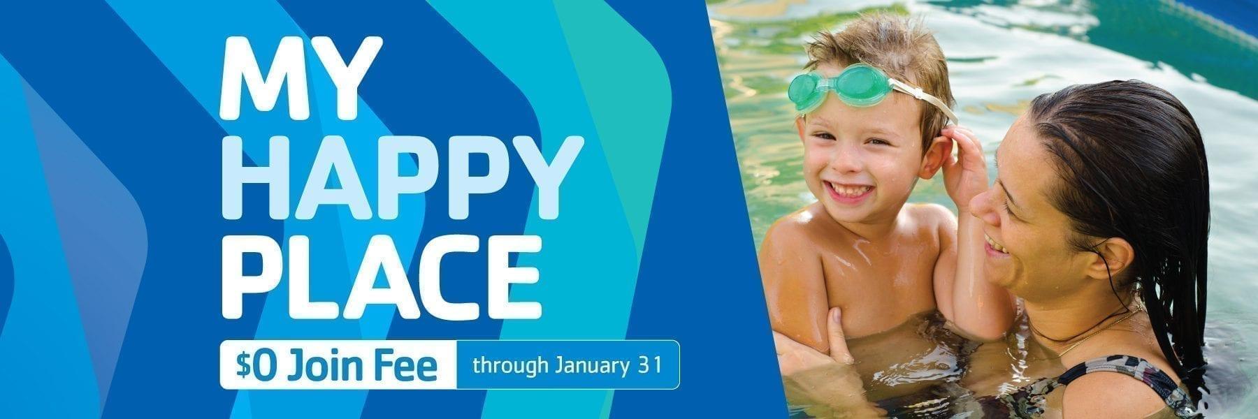 Holiday of Hope | YMCA of Greater Cincinnati