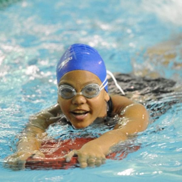 Swim Team | Gamble-Nippert YMCA | Locations | YMCA of Greater Cincinnati