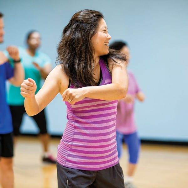 Health & Wellness Programs   YMCA of Greater Cincinnati