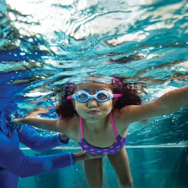 Register for Swim | YMCA of Greater Cincinnati