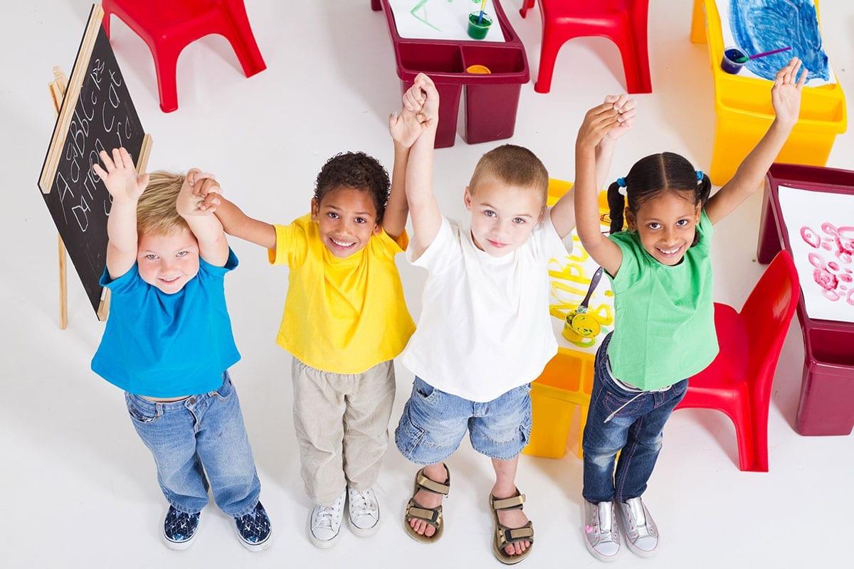 Childcare   YMCA Play Time   Locations   YMCA of Greater Cincinnati