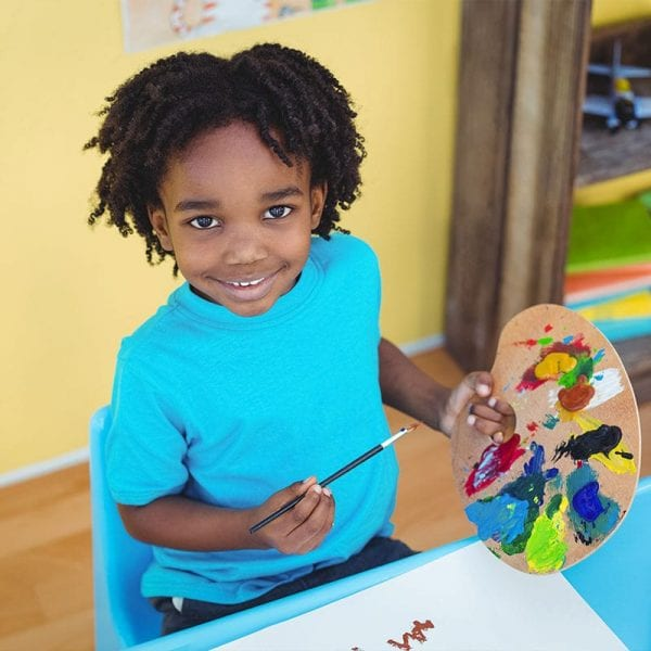 Childcare | Early Learning - Valley | Locations | YMCA of Greater Cincinnati