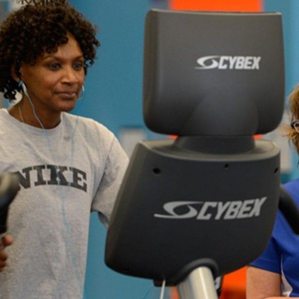 Fitness Center   Y at Duck Creek   Locations   YMCA of Greater Cincinnati