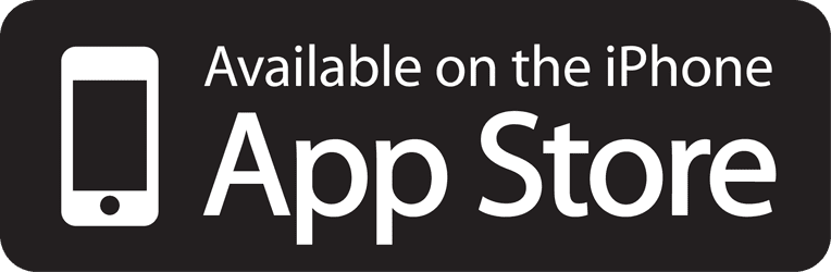 Download the Schedules App in the App Store | YMCA of Greater Cincinnati