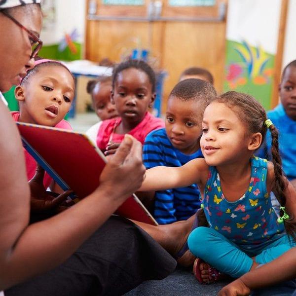 Childcare   Christ Child Day Nursery   Locations   YMCA of Greater Cincinnati