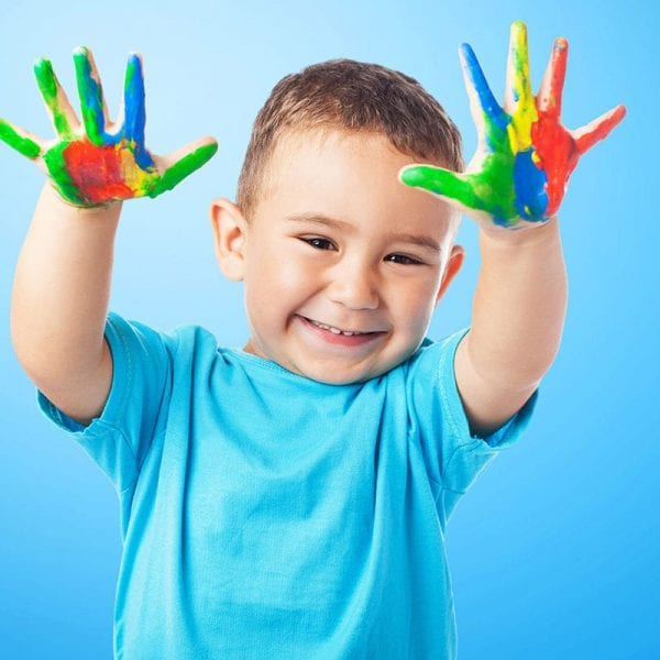 Childcare | Christ Child Day Nursery | Locations | YMCA of Greater Cincinnati