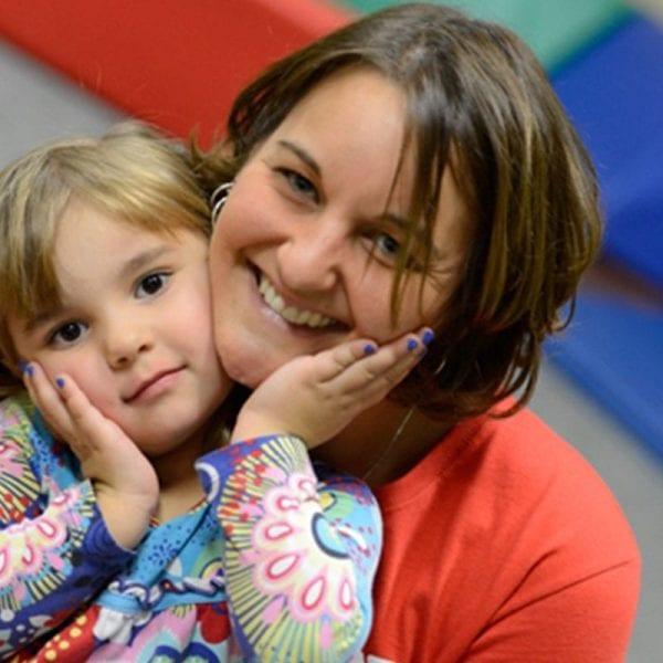 Childcare | R.C. Durr YMCA | Locations | YMCA of Greater Cincinnati