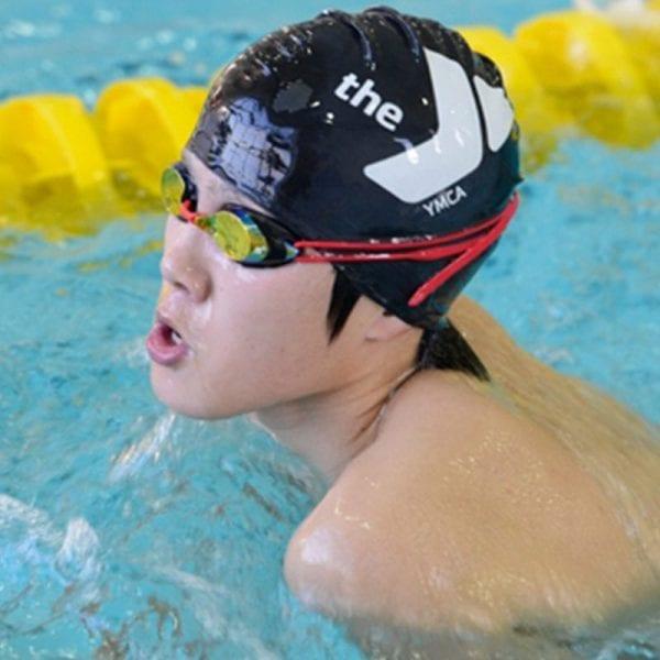 Swim Team | R.C. Durr YMCA | Locations | YMCA of Greater Cincinnati